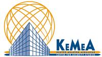 kemea_logo.png