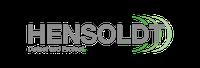 logo-hensoldt.png