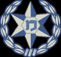 mops_logo.png