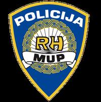 mup_logo.png