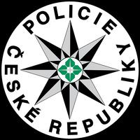 pcr_logo.png