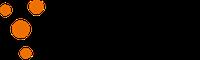 phonexia_logo.png