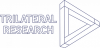 trilateralresearch-logo-rebrand-blue.png