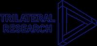 trilateralresearch-logo-rebrand-blue.png