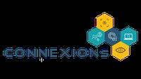 logo-connexions.png
