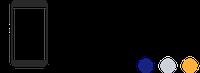 logo-formobile.png
